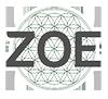 ZOE Fermentētais probiotiskais dzēriens